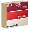 Eulexin