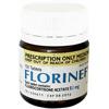 Florinef